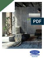 Carrier Brochure EN 2019.pdf
