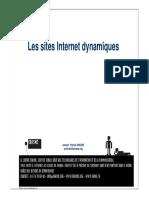 Sites_dynamiques-010303.pdf
