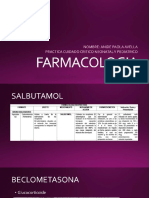 Farm Acolo Gia