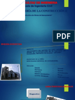 OBRA-DE-SANEAMIENTO.pptx