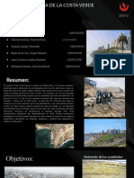 PPT- GEOLOGIA