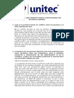 347527819 Desarrollo de Caso Gerentes Frente a Profesionales de Recursos Humanos