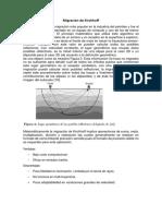 Migración de Kirchhoff y RTM.docx