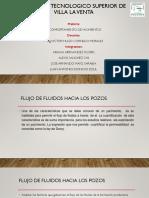 expo-5.pptx