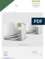 500_series Lisa user manual.pdf
