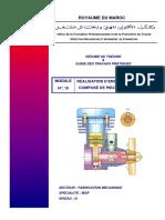 OFPPT ROYAUME DU MAROC MODULE.pdf