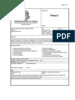 Física II Programa 2013.pdf
