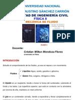FÍSICA_II_01_MFluido.pptx