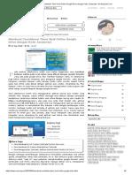 Membuat Countdown Timer Soal Online Google Drive Dengan Kode Javascript - Mr Mung Dot Com 2