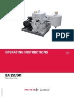 BA 501.pdf