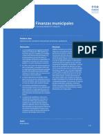N°3_2018_FinanzasMunicipales