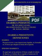 diarrea_persistente(2).ppt