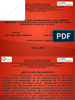 DIAPOSITIVAS DEL REALTO PEDAGÓGICO FRANCYS CABELLO.odp