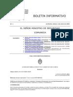 _Boletin