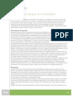 autoconciencia.pdf
