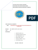 humedad A.pdf