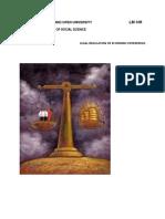 LLM-106-E.pdf