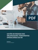 FGP_U02