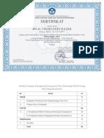 SERTIFIKAT-201511728877.pdf