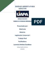 TRABAJO FINAL LEGISLACION COMERCIAL.docx