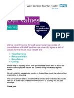 Values-survey-paper-service-user-and-carers.doc