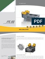 rs50-100_trituadores-industriales_es.pdf