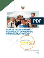 Propuesta Guía de Planificación Curricular Primaria Multigrado.pdf
