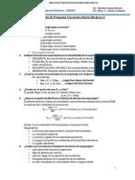 Banco de Preguntas Diseño II.pdf