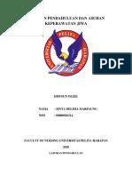 LAPORAN_PENDAHULUAN_BUNUH_DIRI.docx