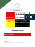 Programa_Jornadas Producci-¢Ã³n Cultural en la Argent (1)