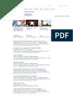 Lololovbttr - Pesquisa Google