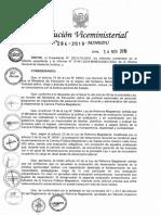 RVM_N__284-2019-MINEDU_Norma Tecn Evalua Desempeño Docente Inicial Primaria