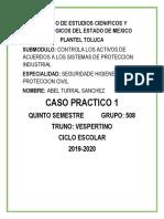 COLEGIO-DE-ESTUDIOS-CIENIFICOS-Y-TECNOLOGICOS-DEL-ESTADO-DE-MEXICO.docx
