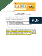 Guia Caso Liquidacion Arh Actividad 3