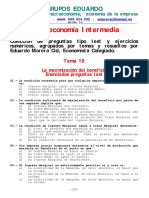 test capitulo 20.pdf