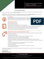 Invitacion Capital Energy Paneles Solares.pdf