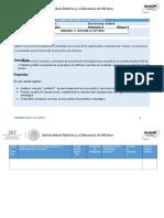 DPES_Planeacion_u3_2019_2