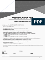 Direito Sp-Artes (1)