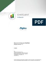 Interact_ChatClient-1.7-v1