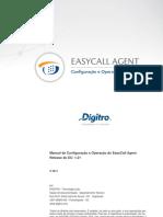EasyCall Agent