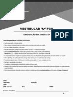 Direito Sp - Portugues (1)