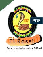 Estudio Tecnico Emisora El Rosal Cundinamarca Luis Silva Silva 2017-01-24)