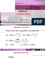 Mat121_note v on Differentiation