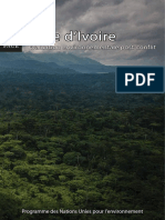 UNEP_CDI_PCEA_FR