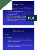 Biotecnologia_introducao