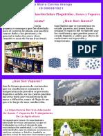 Campaña de Sensibilización Sobre Plaguicidas , Gases y Vapores - Ana M (1)