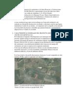 El solicitante del permiso de vertimientos es la firma Proyectos y Construcciones GyG S.docx