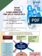 sosialisasi PMK 15 (1).ppt
