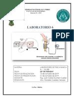 7 Ley-De-faraday RHC
