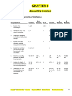 Chapter_01_Solution_Manual_Kieso_IFRS.pdf